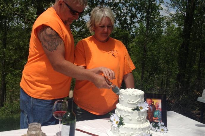 tornado wedding in Saltillo_-8555694725276875089