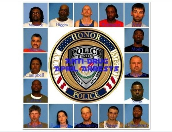 Benton Police Anti-Drug April Initiative_-1866822291334805752