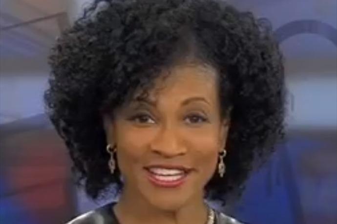 Donna Terrell Explores Natural Hair Movement_7054849633285915974