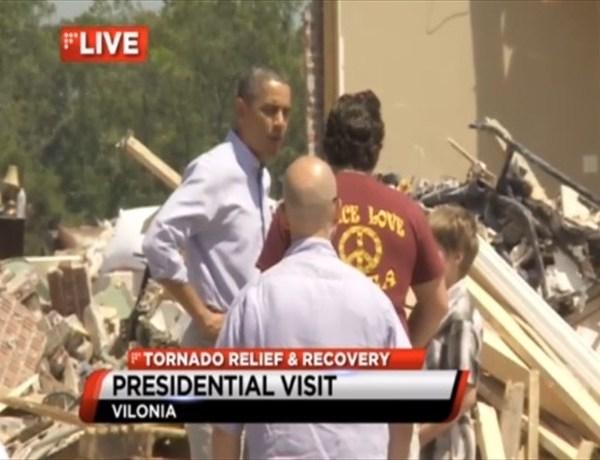 Obama in Vilonia_5740688201120239170
