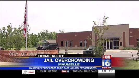 Crime Alert_ Jail Still Closed_8745814533791502047