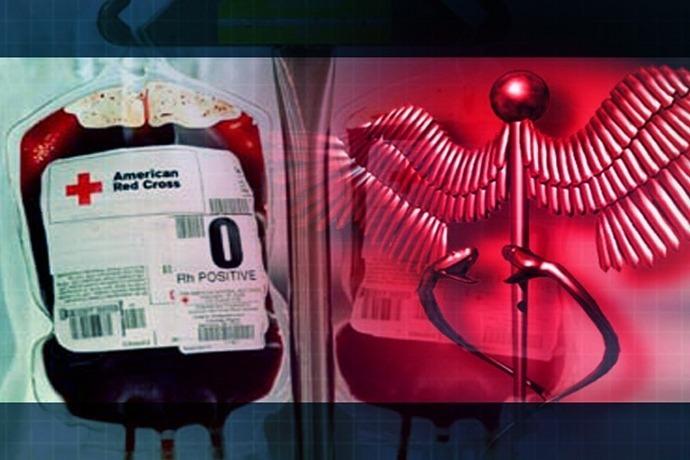 Blood donation generic_4246443892760200481