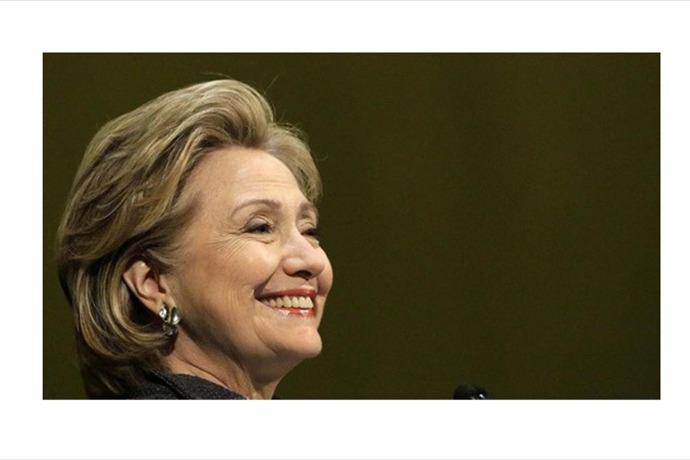 Hillary Clinton (Photo Courtesy of news.yahoo.com)_6378116044650269599