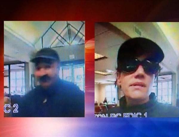 Malvern Nationa Bank Robbery Suspects_4426571457438960280