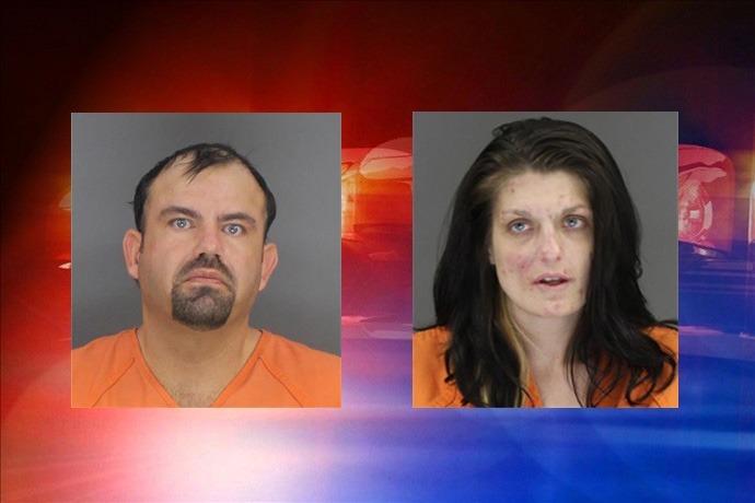 Derrick Harp, 36, and Amanda Matlock, 27_-8395253278443025502