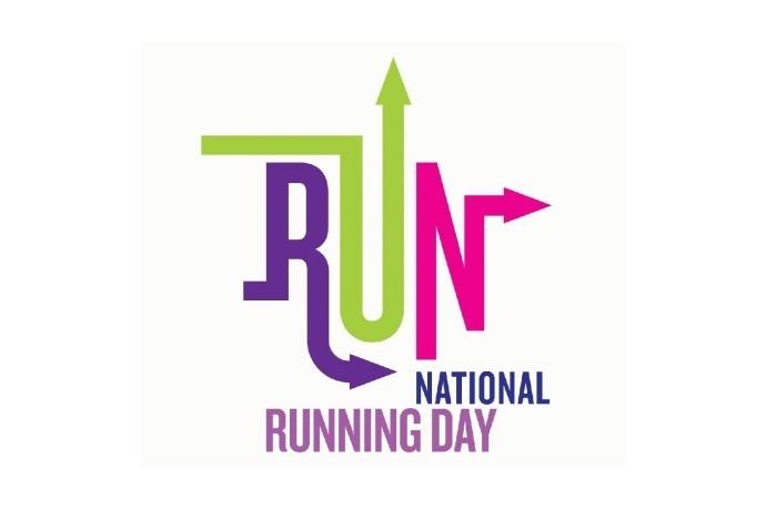 National Running Day_-376606879348670377