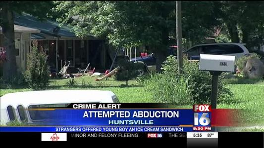 Crime Alert_ Attempted Abduction_-2045756108992525757