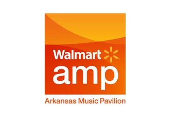 Walmart AMP_8700470971309508769