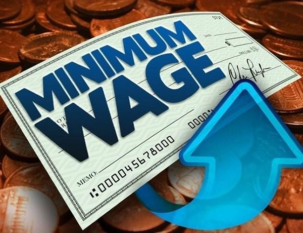Minimum Wage with Up Arrow_-7406903520487585192