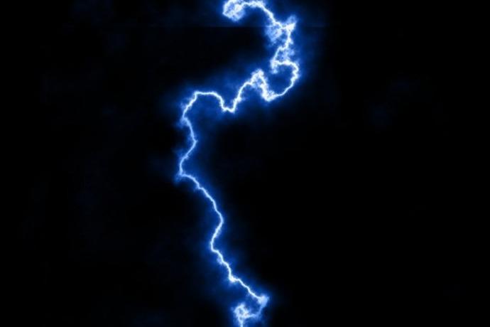 lightning _-8285831929142491360