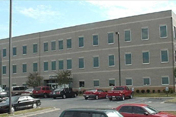 Pulaski County Health Unit_6239205975410295465