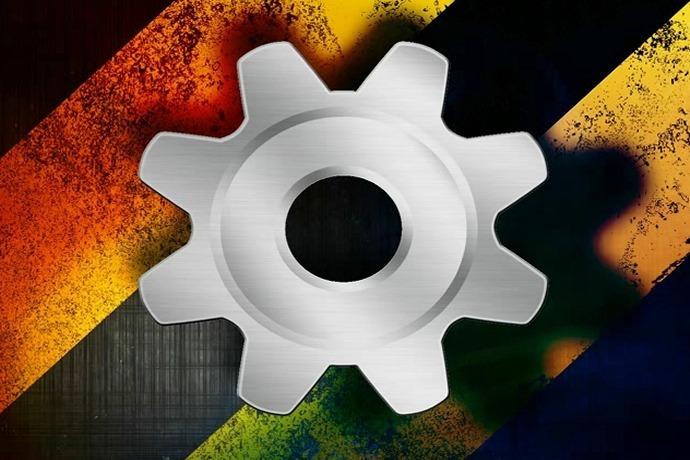 Steel Manufacturing Generic Image_965624258171847259