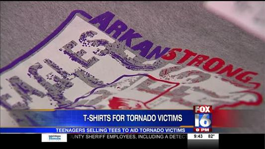 Tornado T-Shirts for Tornado Victims_-2617043439695606763