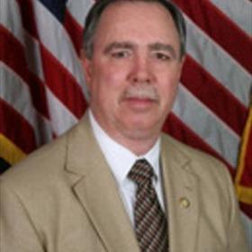 Sheriff Ray Vance_409968104518601190