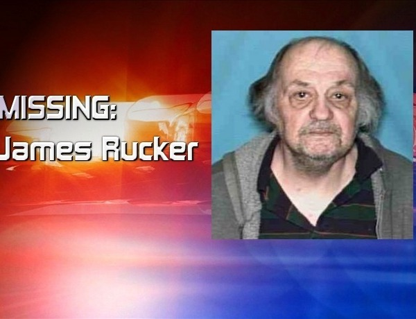 Missing Man James Rucker_8937048965677334756