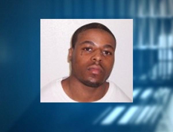 Steven Hill Prison inmate suicide_-6115438292391017299