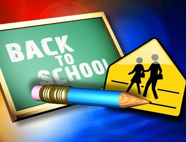 Back to school_-8877416523273057162