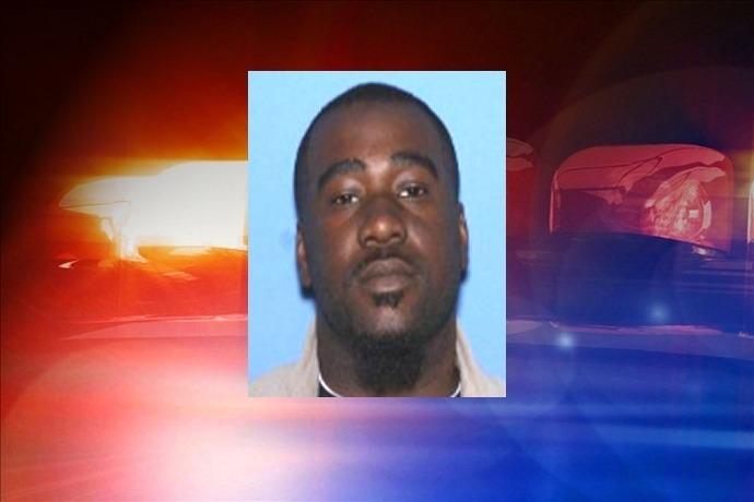 Keith Shelton, Altheimer murder suspect_6541044168881620611