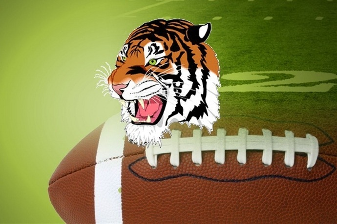 Central High School Tigers Football_8803264874237218592