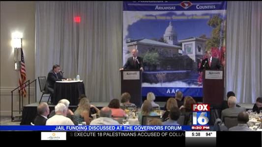 Governors Forum_9038665308342079405