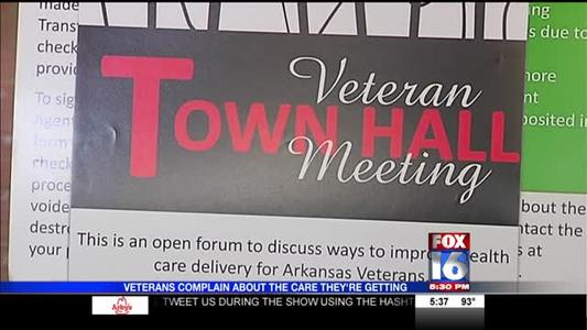 Veterans Town Hall_5906303492068885594