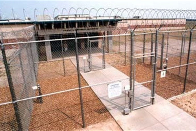 Prison_3262902665383527944