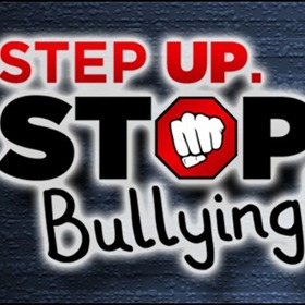 Step Up, Stop Bullying_-5514287877253545110