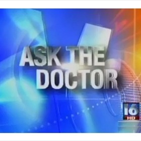 Ask the Doctor_266302509723176158