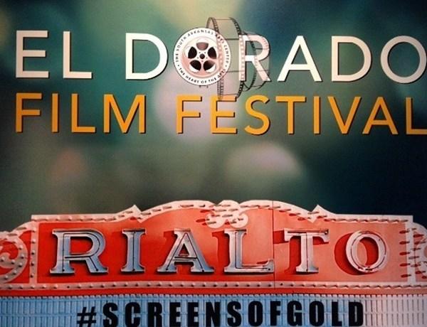 El Dorado Film Festival _-5839719572084274761