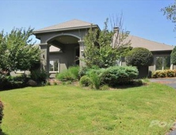 Jermain Taylor's Home on 1 Vintage Dr, North Little Rock, _2980405334071723123