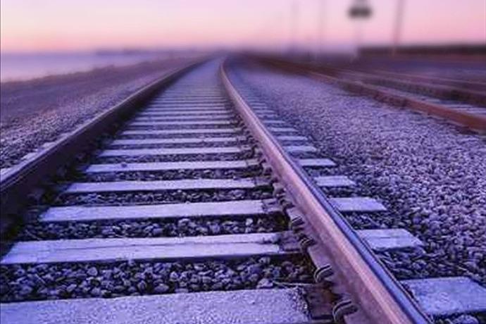 Rail Travel _-7888039419525117283