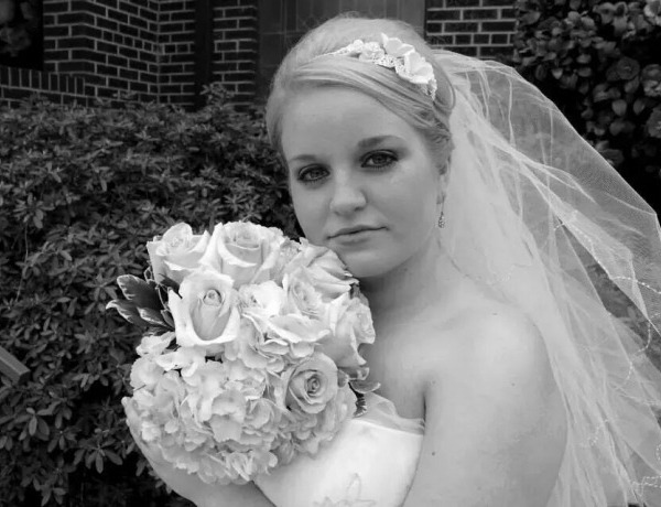 Heather Cater bridal photo_-3409014491252372870