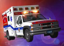 ambulance_-680614547345882022