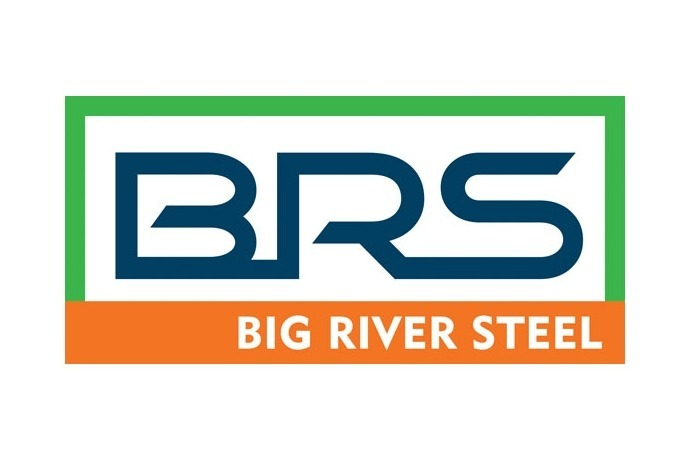 Big River Steel Logo_-2480504570822048315