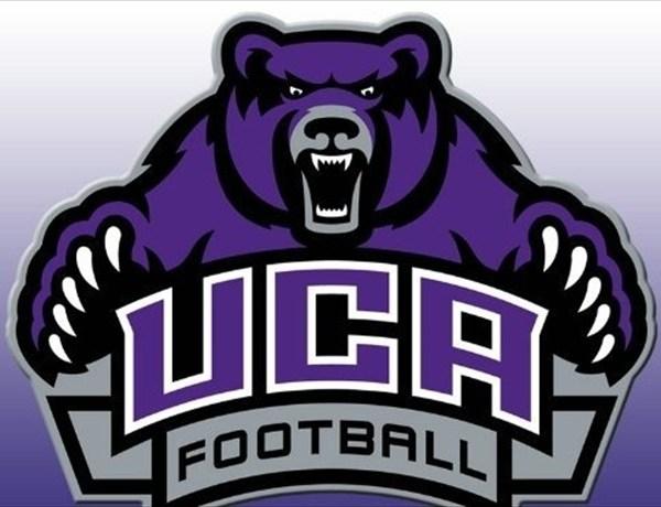 UCA Football_-4425444903642513301