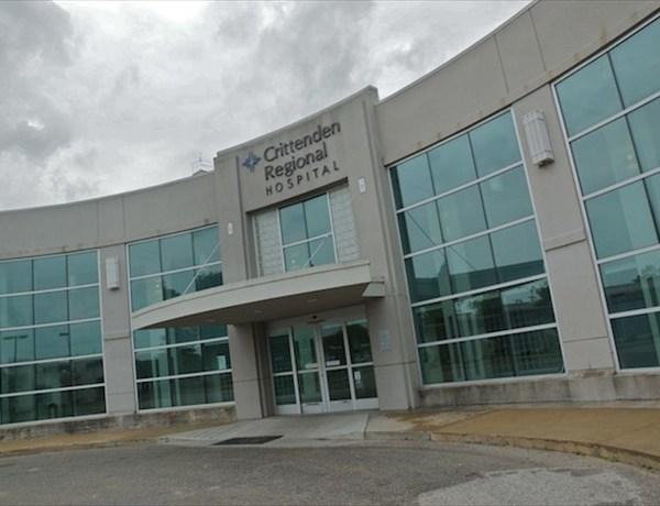 Crittenden Regional Hospital_-4935391611585085121
