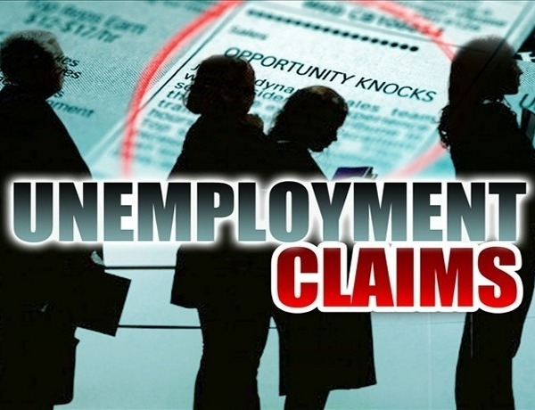 Unemployment Claims_2022081038621232608