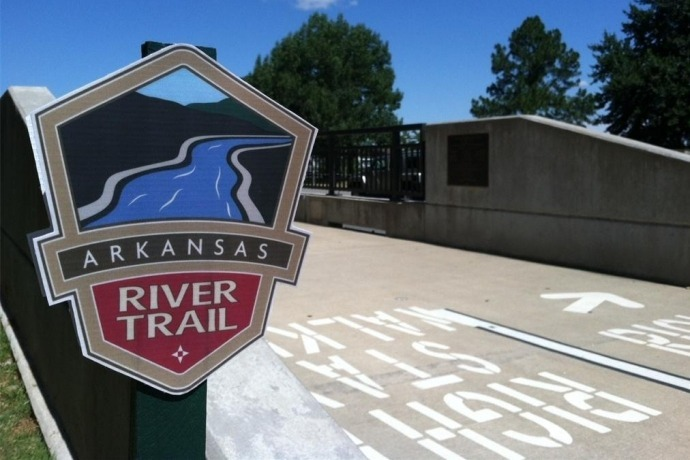 Arkansas River Trail_5093441216482263964
