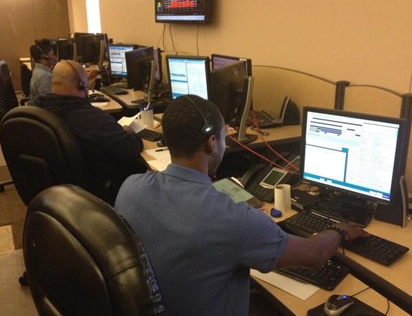 911 call center_-8890155829706602499