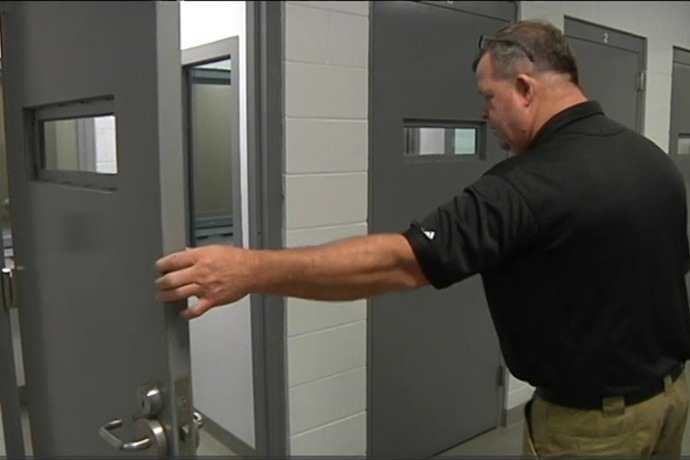 Washington CO. Jail _4123391443028951287