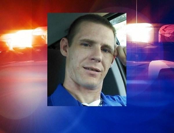 Jeremy Wade Davis missing Bradley County man_3582313122424442025