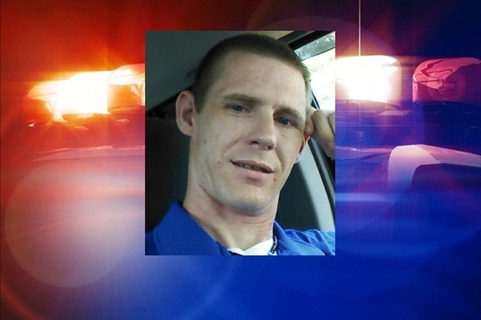 Jeremy Wade Davis missing Bradley County man_3582313122424442025