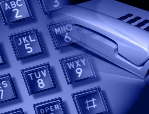 Phone generic_8261956901336730716