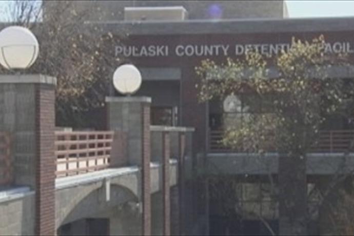 Pulaski County jail_7633698064646490937