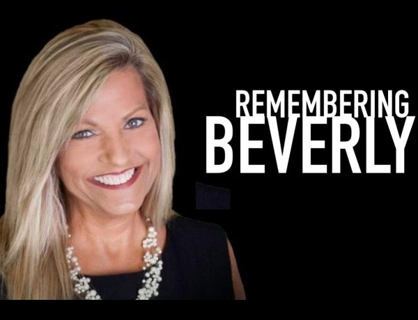 Remembering Beverly Carter_8940412456811383113