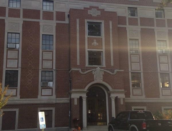 Lonoke County Courthouse_-4193556001225095490