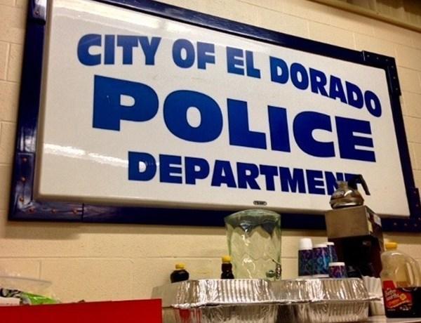 El Dorado Police_-7099328953331921074