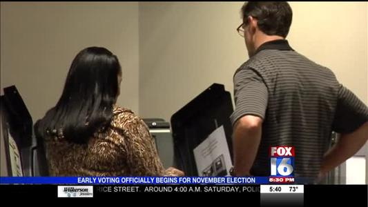 Early Voting_-2510413820176743730