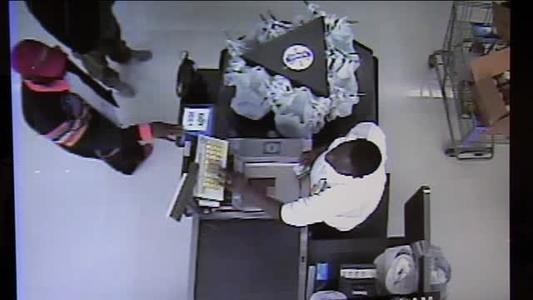 Theft Suspects Lonoke County_1977625259665803093