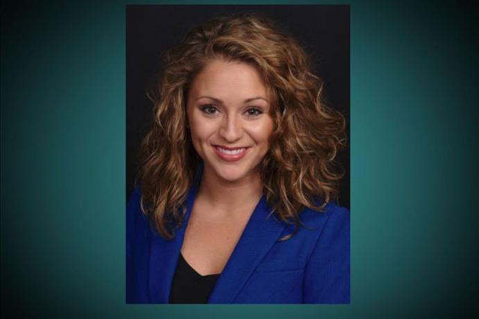Sheena Howell named UALR's new Director of Development_-7859045141200090988